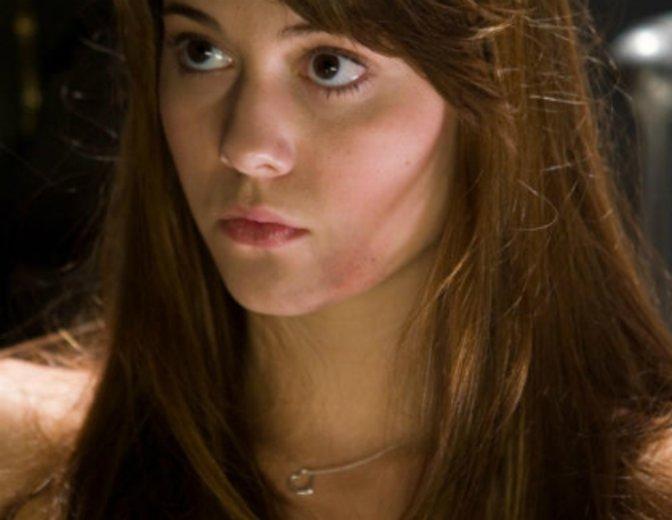 """Als Töchterchen von John McClane wird sie zum Zielobjekt des Terrorismus in """"Stirb Langsam 4.0"""" © Twentieth Century Fox"""