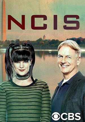 Ncis Staffel 14 Stream