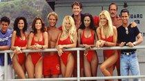 """""""Baywatch"""" auf Netflix: Laufen dort die Rettungsschwimmer von Malibu?"""