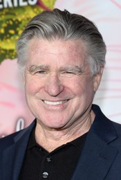 Treat Williams