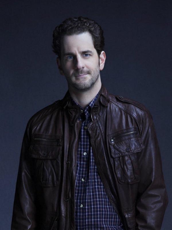 Aaron Abrams
