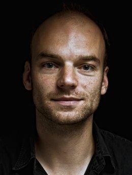 Thomas Stuber
