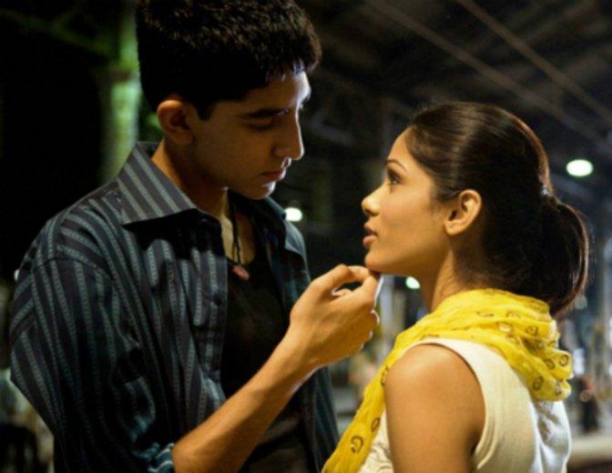 """""""Slumdog Millionär"""" (2008) bescherte Dev Patel den Durchbruch © Fox"""