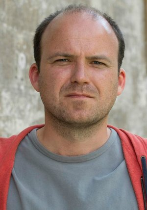 Rory Kinnear Poster