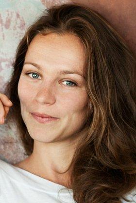 Franziska Wulf