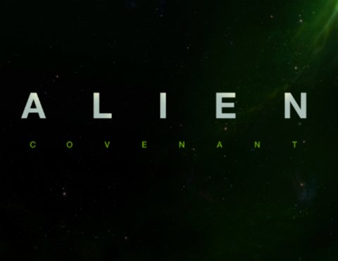 "Zu sehen in ""Alien Covenant"" © 20th Century Fox"