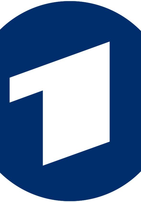 """Schöner Fernsehen"""" – legal oder illegal? · KINO.de"""