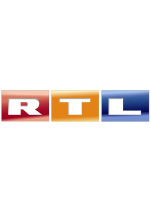 RTL Television Poster