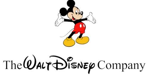 Doppelgänger Alarm Diese Menschen Sehen Aus Wie Disney Figuren