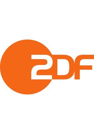 Zweites Deutsches Fernsehen (ZDF) Poster