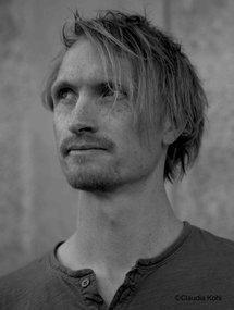 Kaspar Kaven