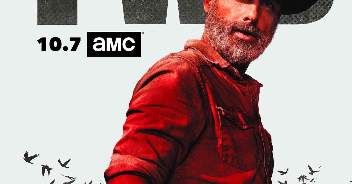 wholesale dealer 1bbc6 31f6f The Walking Dead Serie · KINO.de