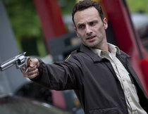 """The Walking Dead"" Staffel 1: Episodenguide, Stream und alle Infos"