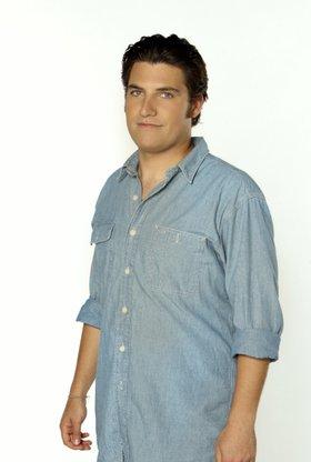 Adam Pally