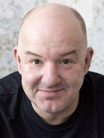 Axel Deller