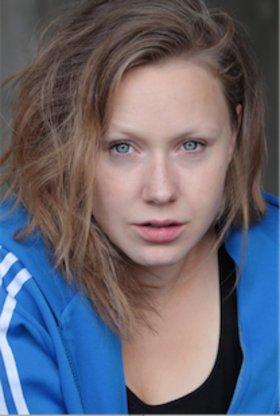 Katharina Goebel