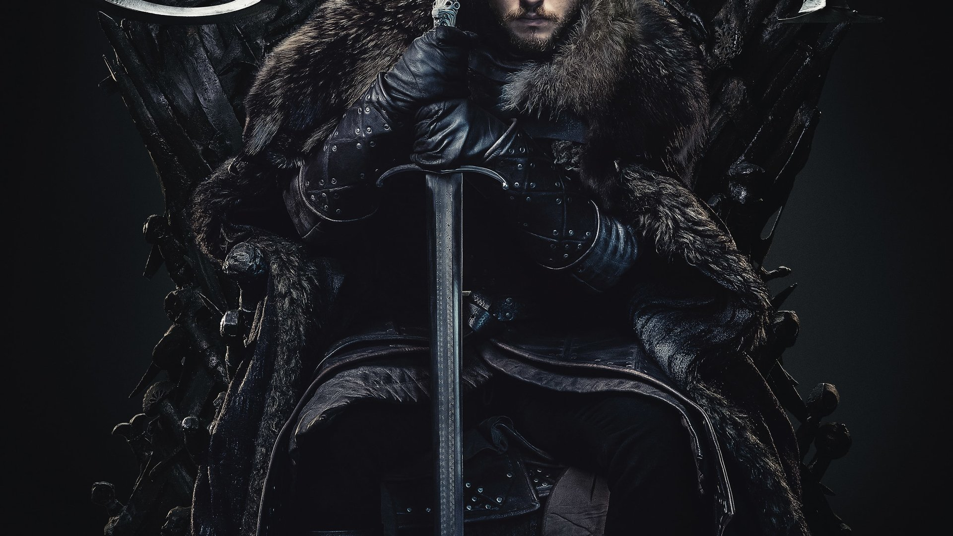 Der Winter Naht Game Of Thrones Häuser Und Ihre Mottos