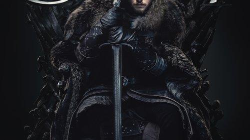 Karte Westeros Essos Deutsch.Game Of Thrones Die Besten Karten Von Westeros Und Essos Kino De