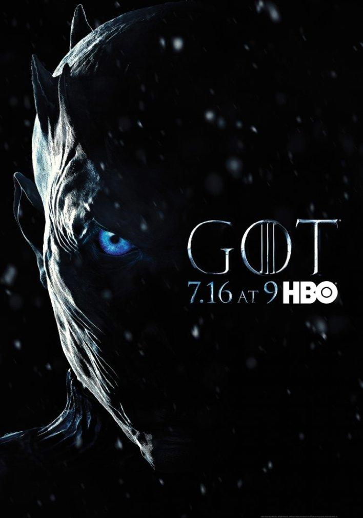Game Of Thrones Anspielung Im Staffelfinale Untermauert Beliebte