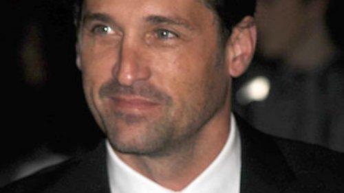 Patrick Dempsey Will Greys Anatomy Verlassen Kinode