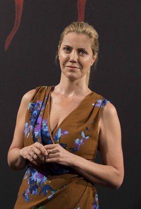 Barbara Muschietti