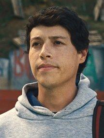 Reynaldo Pacheco