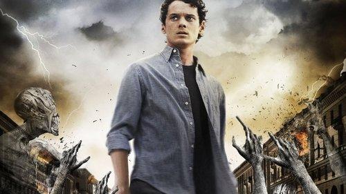 Odd Thomas Film 2013 Trailer Kritik Kinode
