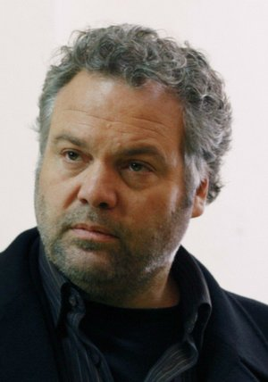 Vincent D'Onofrio Poster