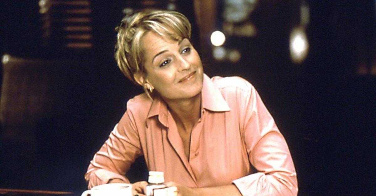 Die 25 schönsten romantischen Komödien aller Zeiten · KINO.de