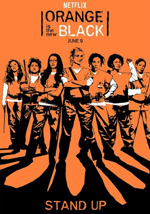 Orange Is The New Black Staffel 6 Starttermin Bekannt Trailer