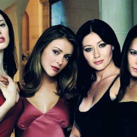 Charmed Staffel 9: Reboot der zauberhaften Hexen als Prequel - Fakten & Gerüchte