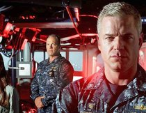 "Läuft ""The Last Ship"" auf Netflix?"