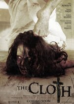 The Cloth Poster