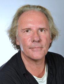 Torsten Wenzel