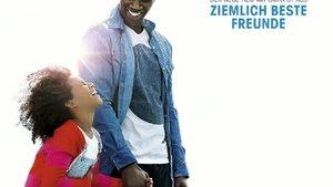 Cinéma français: Die 10 in Deutschland erfolgreichsten französischen Filme