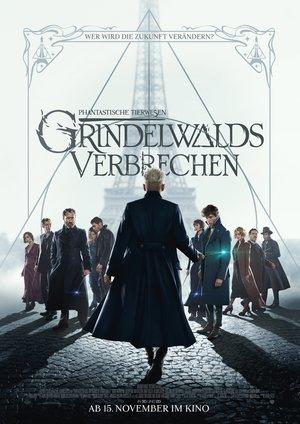 Alle Filme Mit Fsk Ab 12 Kinode
