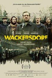 Wackersdorf
