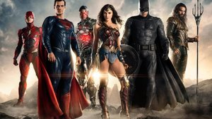 """""""Justice League""""-Filmkritik: Ist es ein Snyder oder ist es ein Whedon?"""