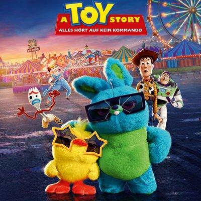 Filme Für Kinder Kostenlos