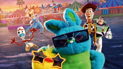 Weihnachtsgrüße Disney.Animationsfilme 2017 2020 Highlights Von Pixar Disney Dreamworks