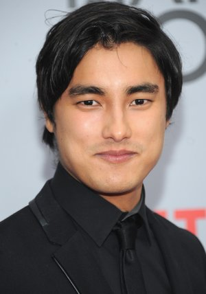 Remy Hii Poster