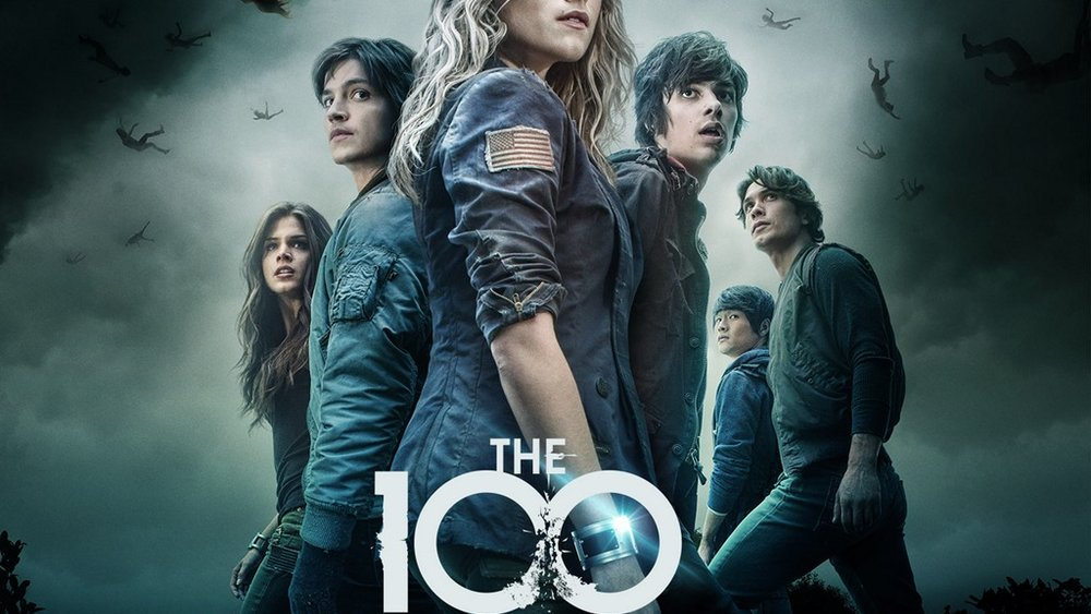 The 100 Schauen