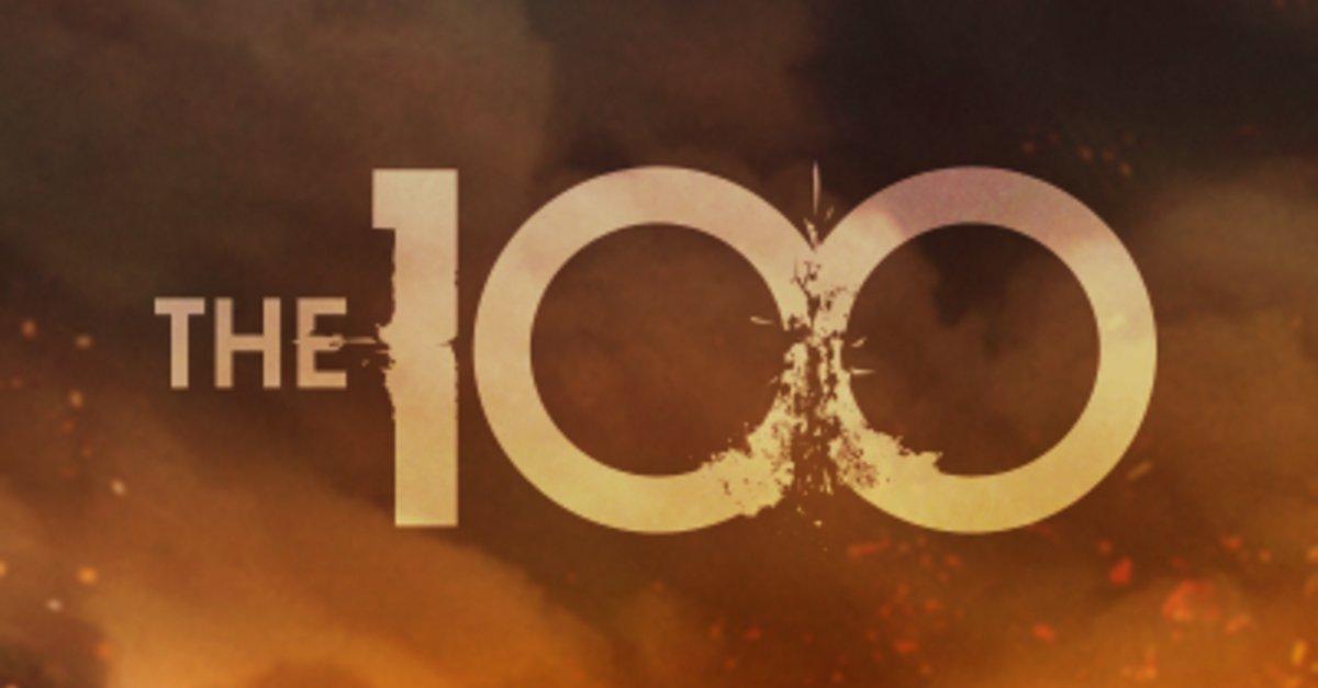 100 schauen the serienstream kostenlos Alle Serienstreams