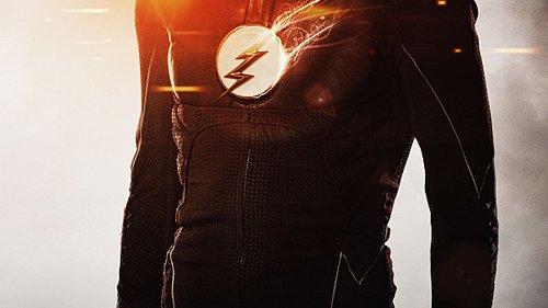 The Flash Staffel 3 Im Stream Im Tv In Deutschland Sehen