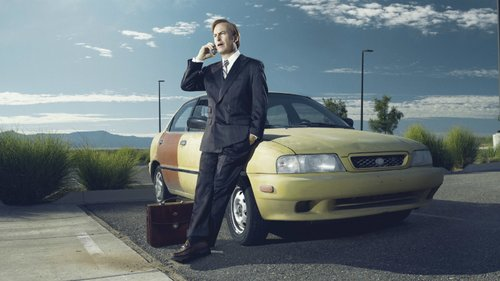 Better Call Saul Serie · Stream · Streaminganbieter ·
