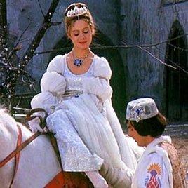 DEFA Märchen: Die besten Märchenfilme im Advent