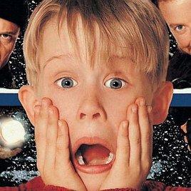 Quiz: Erkennst du diese Weihnachtsfilme an einem Bild?