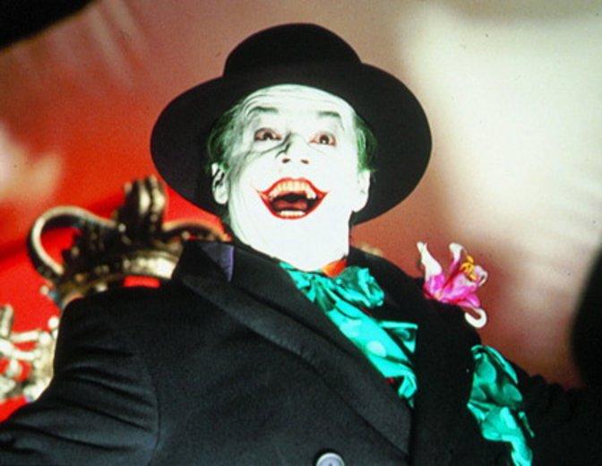 joker-zitate-jack-nicholson-batman