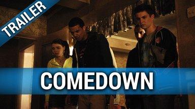 Comedown Trailer