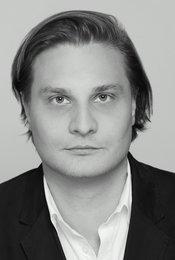 Alban Rehnitz